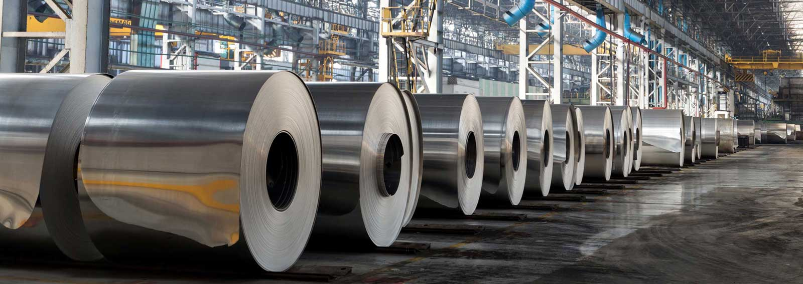 SMO254, Duplex, Super Duplex Steel Manufacturer & Supplier