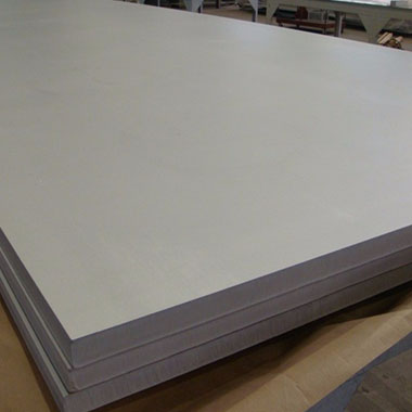 Stainless Steel 304 Sheets, SS 304 Plates, ASTM A240 SS 304