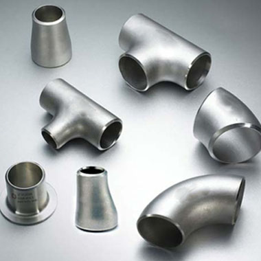 309 Stainless Steel Buttweld Fittings