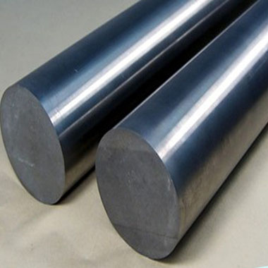 347 Stainless Steel Bars, Rods & Wires