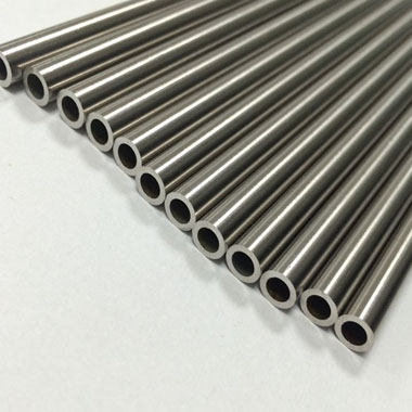 409 Stainless Steel Seamless and Welded Pipes