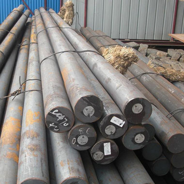 Alloy Steel F11 Bars, Rods & Wires