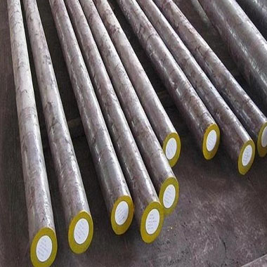 Alloy Steel F22 Bars, Rods & Wires