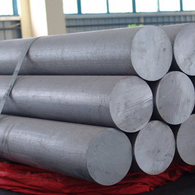 Alloy Steel F9 Bars, Rods & Wires