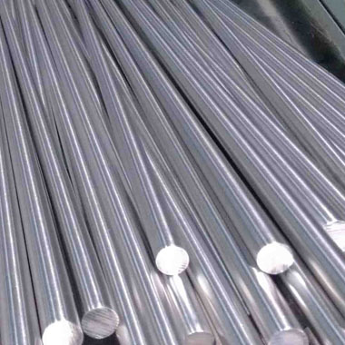 Inconel 600 Bars, Rods & Wires