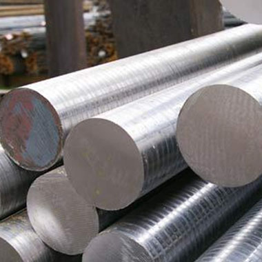 Inconel 625 Bars, Rods & Wires