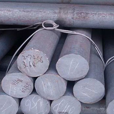 Inconel 718 Bars, Rods & Wires
