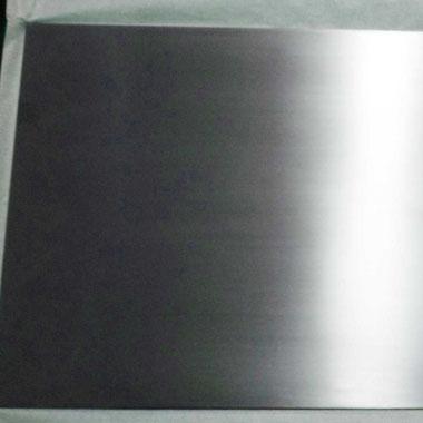 Nickel 200 Sheets & Plates