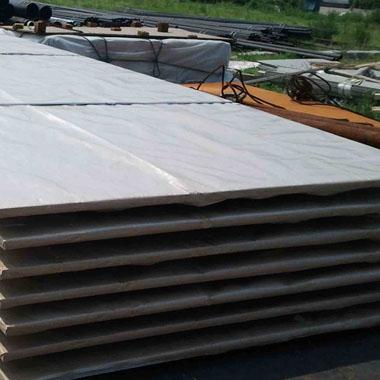 Super Duplex Zeron 100 / UNS S32760 Sheets & Plates