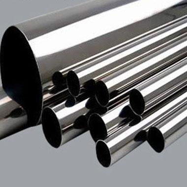 Super Duplex Zeron 100 / UNS S32760 Tubes