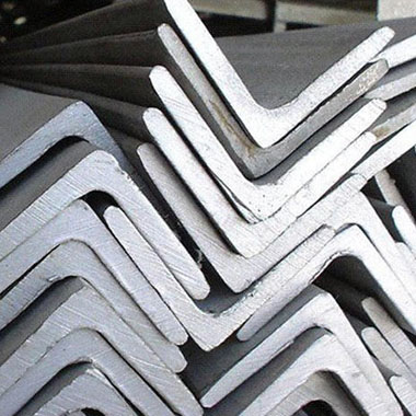 309 Stainless Steel Angles & Flats