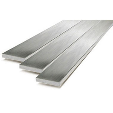 316 Stainless Steel Angles & Flats