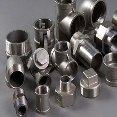 Alloy Steel A182 F1 Forged Fittings