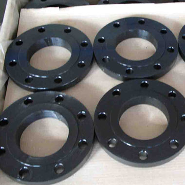 Alloy Steel F5 A182 Flanges