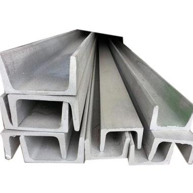 Mild Steel Angles & Flats