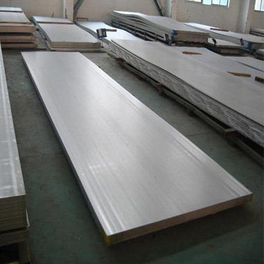 12-14% Manganese Sheets & Plates