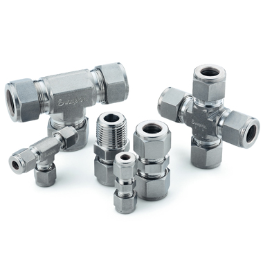 Super Duplex Zeron 100/UNS S32760 Buttweld Pipe Fittings