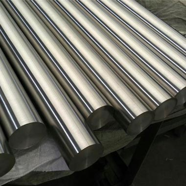 AISI O6 Tool Steel Round Bars