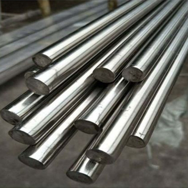 904L Stainless Steel Bars, Rods & Wires